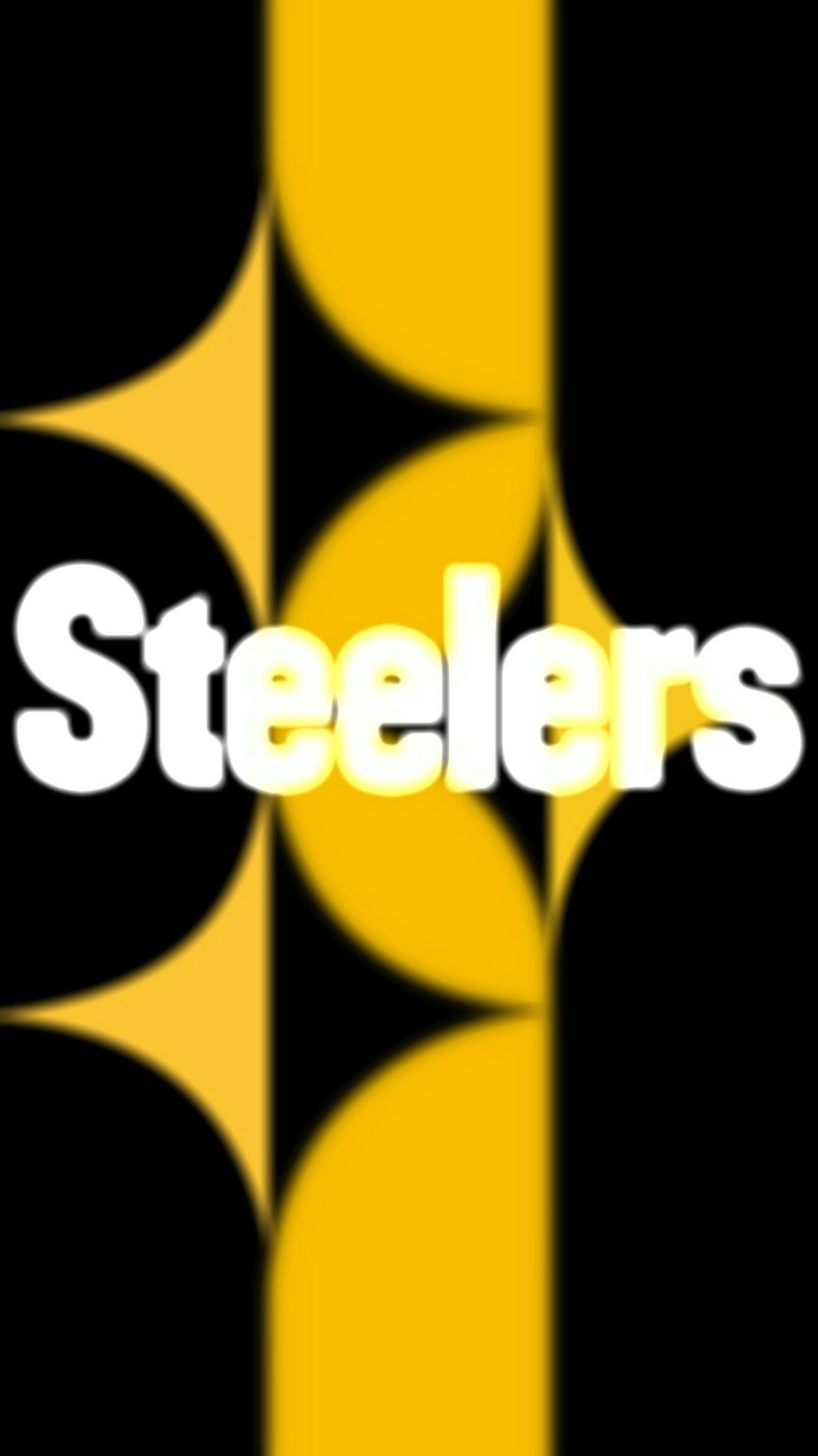 1080x1920 Pittsburg Steelers Wallpaper (74+ pictures)