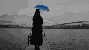 Blue Umbrella Wallpapers – Top Free Blue Umbrella Backgrounds