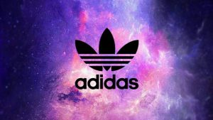 Purple Adidas Logo Wallpapers – Top Free Purple Adidas Logo Backgrounds