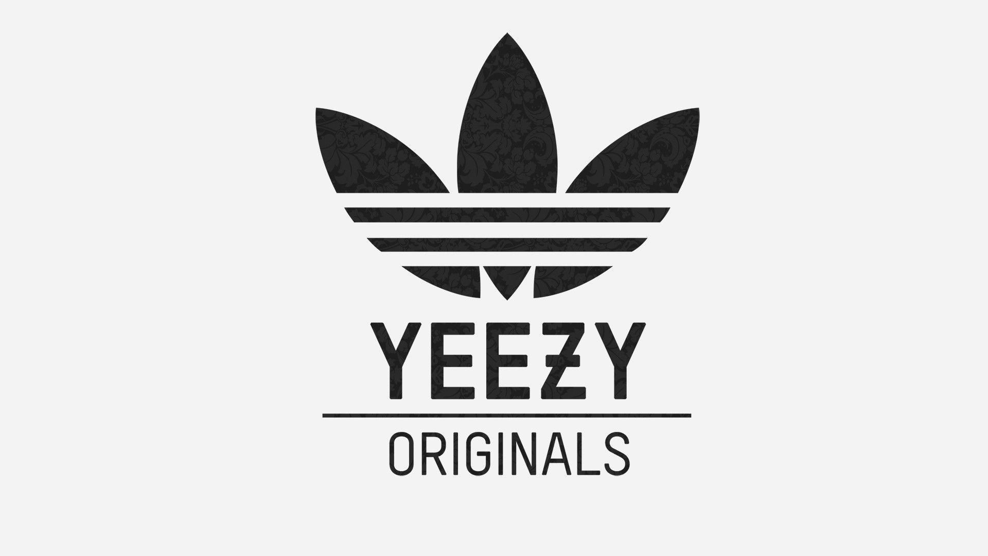 1920x1080 Adidas Logo Wallpapers (68+ background pictures)
