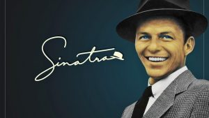 Frank Sinatra Wallpapers – Top Free Frank Sinatra Backgrounds
