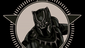 Black Panther Phone Wallpapers – Top Free Black Panther Phone Backgrounds