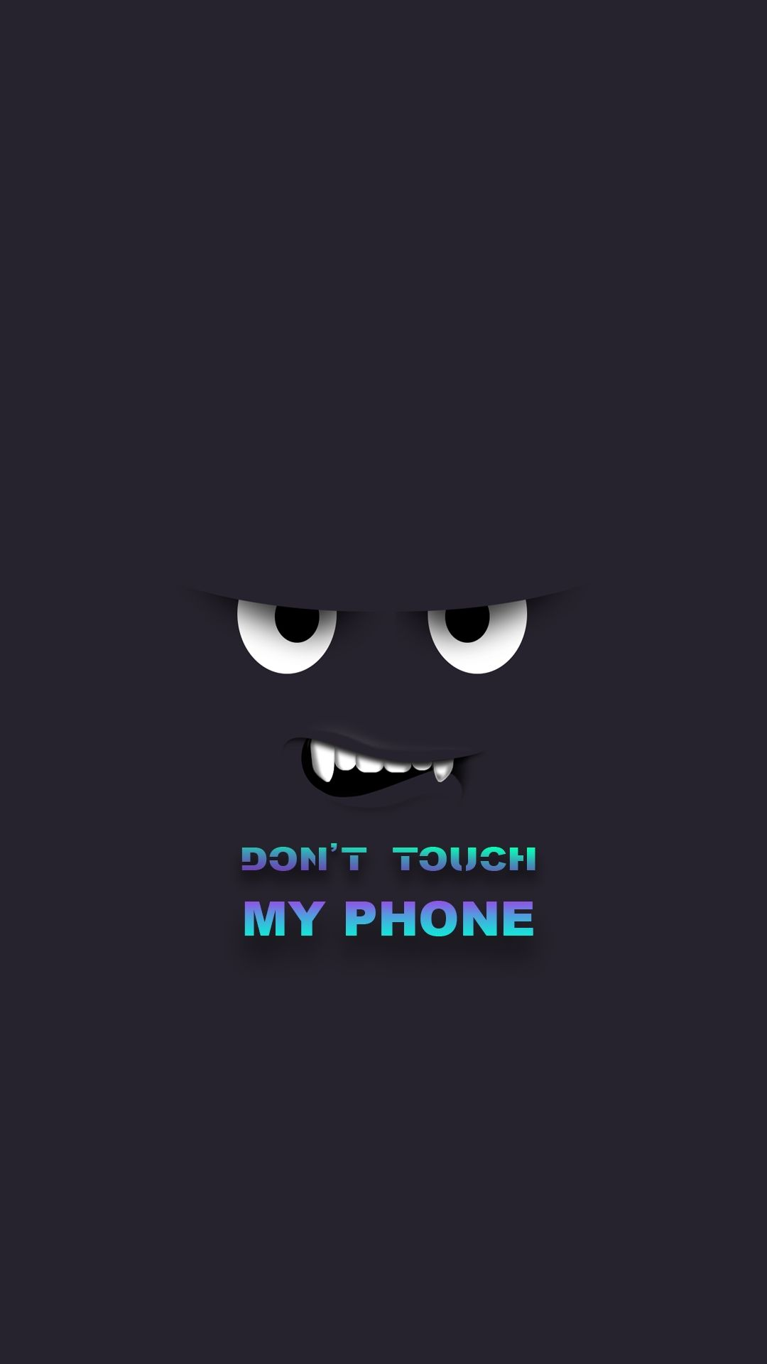 1080x1920 Awesome Funny Animated Wallpapers for Phones   HD Wallpaper