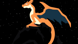 Charizard Phone Wallpapers – Top Free Charizard Phone Backgrounds