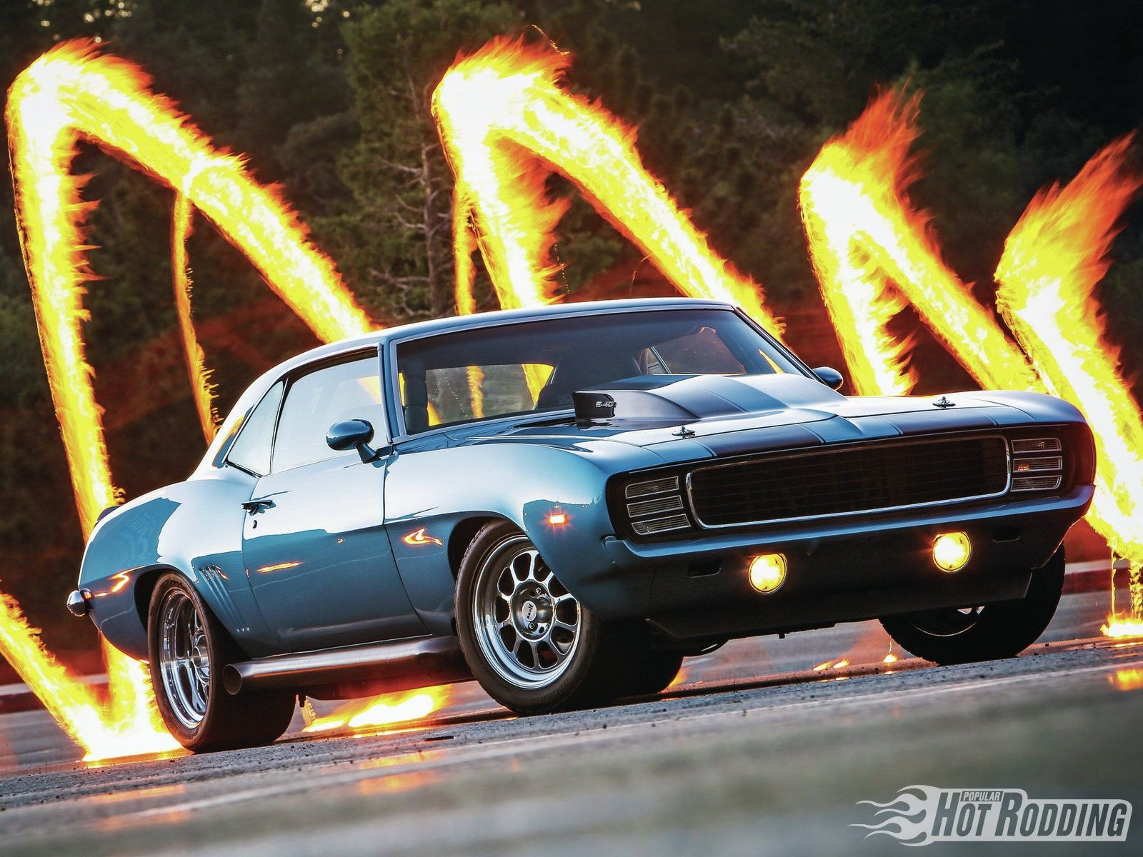 1600x1200 Expensive Cars, HD Car Wallpapers, Fire On Roads, Widescreen ...