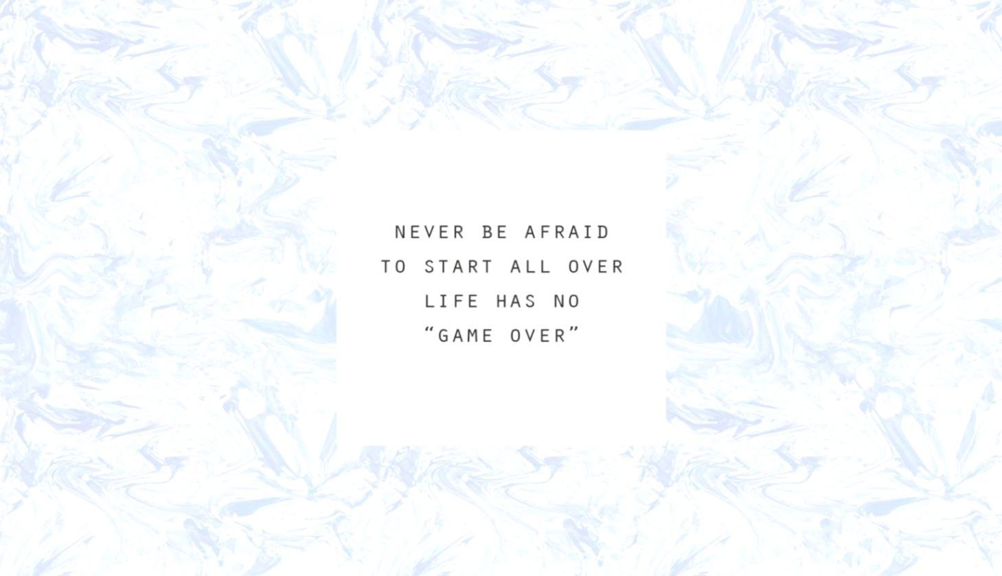 1459x839 Tech Tuesday Marble Desktop Wallpapers Quotes Pinterest ...