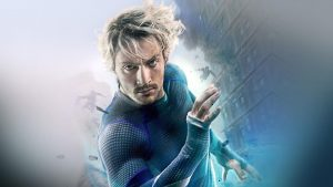 Quicksilver Wallpapers – Top Free Quicksilver Backgrounds