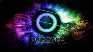Neon Dubstep Wallpapers – Top Free Neon Dubstep Backgrounds