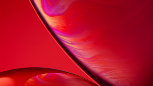 iPhone XR Stock Wallpapers – Top Free iPhone XR Stock Backgrounds
