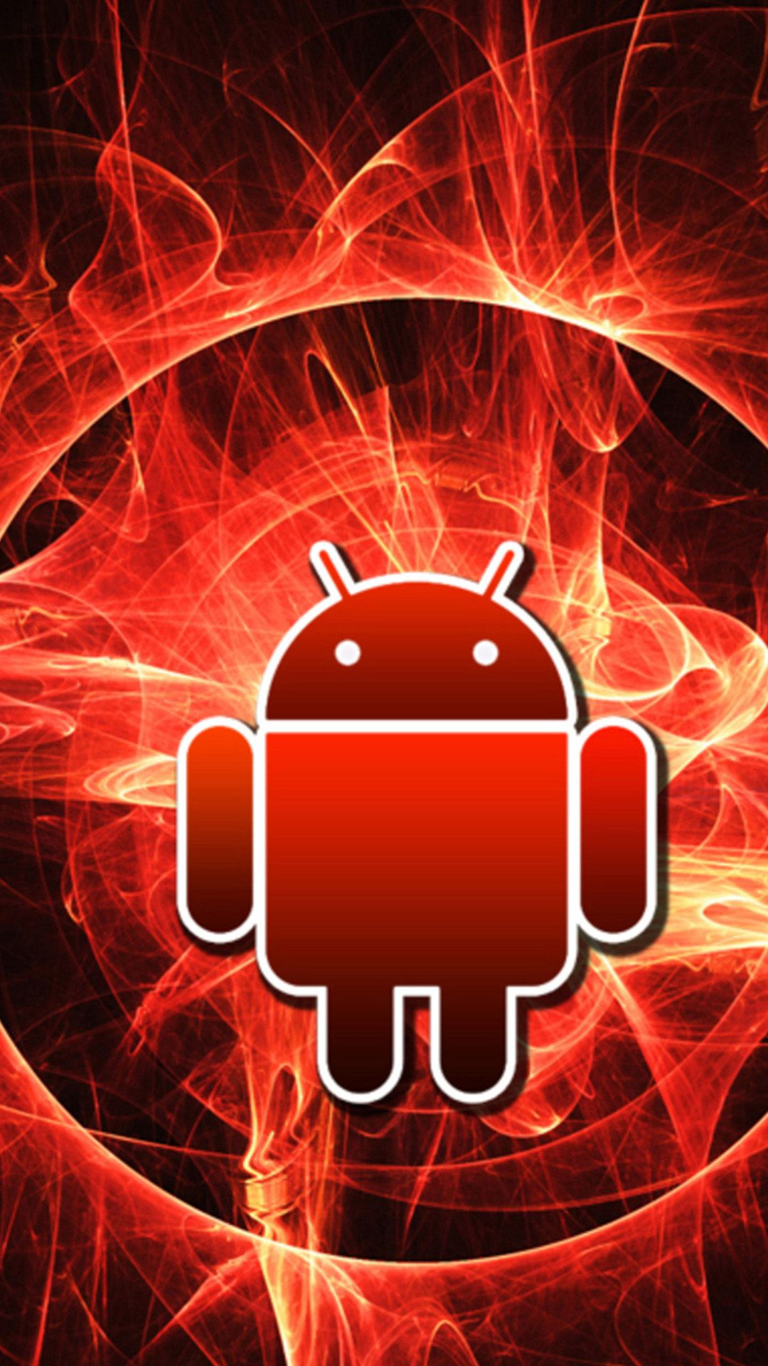 1080x1920 Android Fire Smartphone Wallpapers HD ⋆ GetPhotos