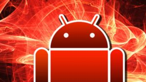 Android Fire Wallpapers – Top Free Android Fire Backgrounds