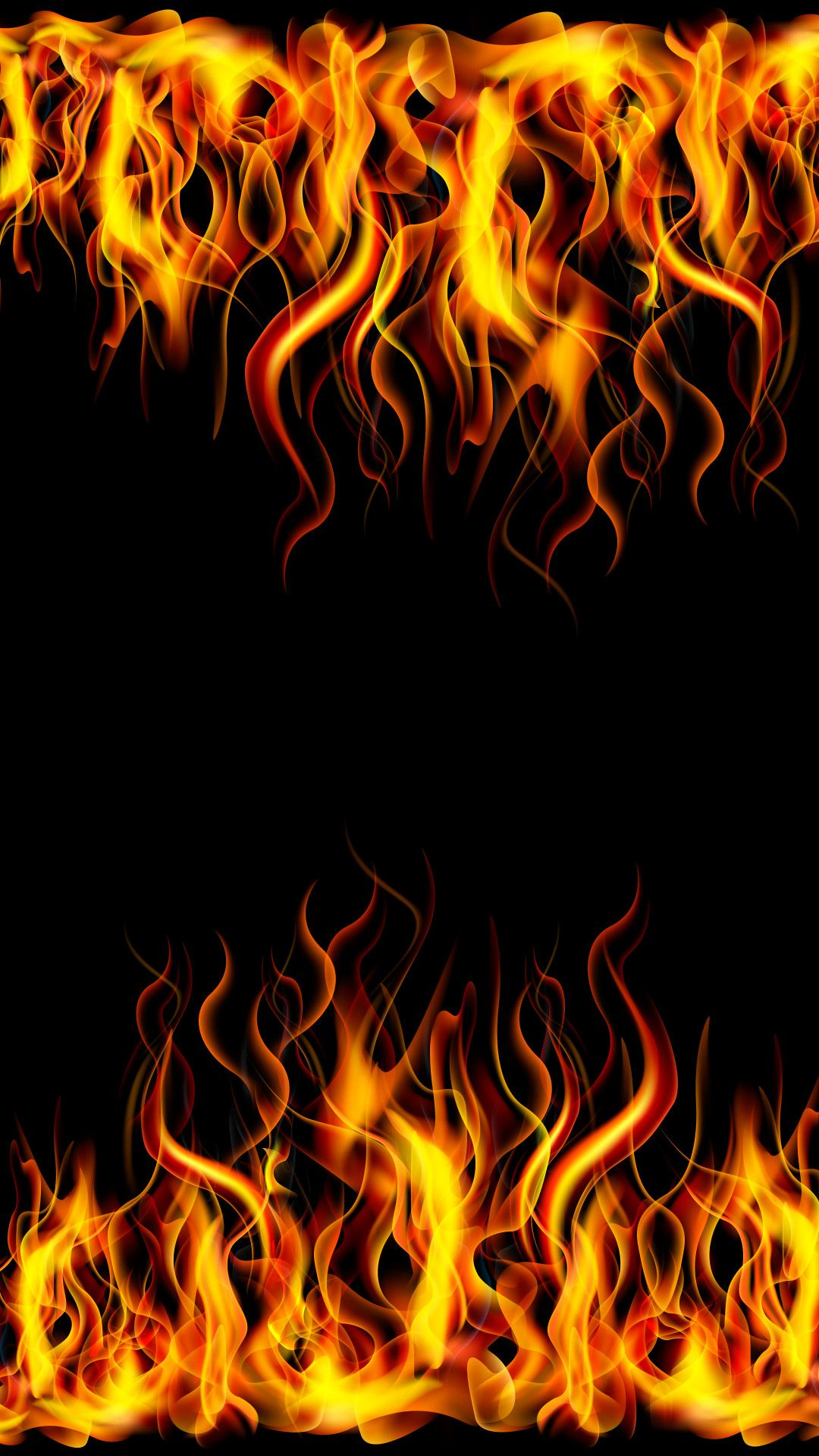 1080x1920 Wallpaper for Fire Tablet (82+ images)