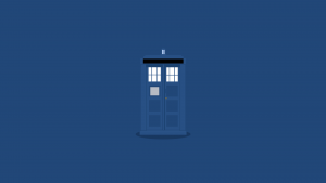 Minimalist Doctor Who Wallpapers – Top Free Minimalist Doctor Who Backgrounds