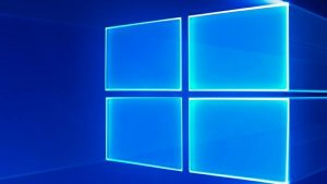 Full Windows Phone 10 Wallpapers – Top Free Full Windows Phone 10 Backgrounds