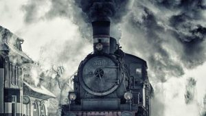 Train Phone Wallpapers – Top Free Train Phone Backgrounds