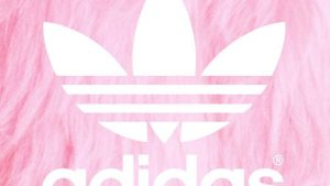 Adidas Girls Wallpapers – Top Free Adidas Girls Backgrounds