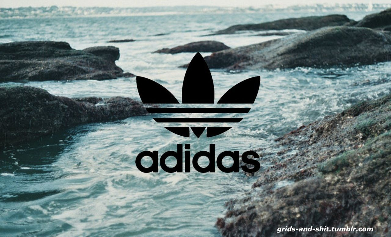 1280x777 48 images about adidas on We Heart It | See more about ...