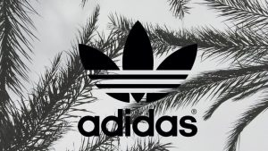 Adidas Tumblr Computer Wallpapers – Top Free Adidas Tumblr Computer Backgrounds