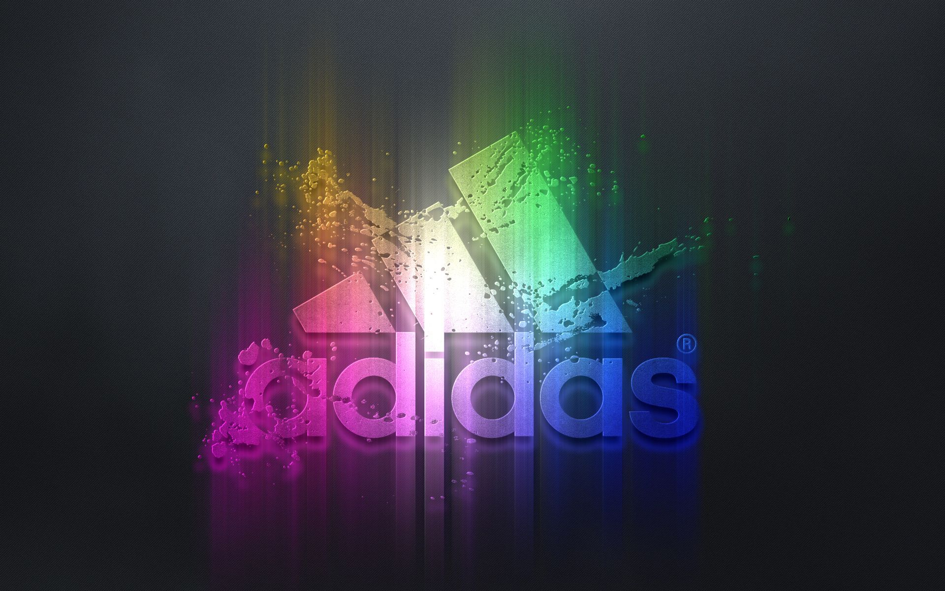 1920x1200 Free Download Best Adidas Backgrounds, 30 4K Ultra HD Wallpapers