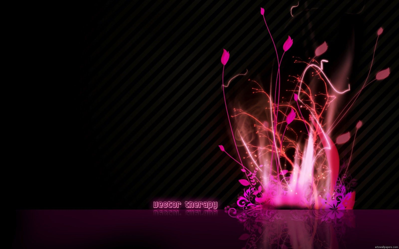 1600x1000 Free download creative wallpapers for desktop creative ...