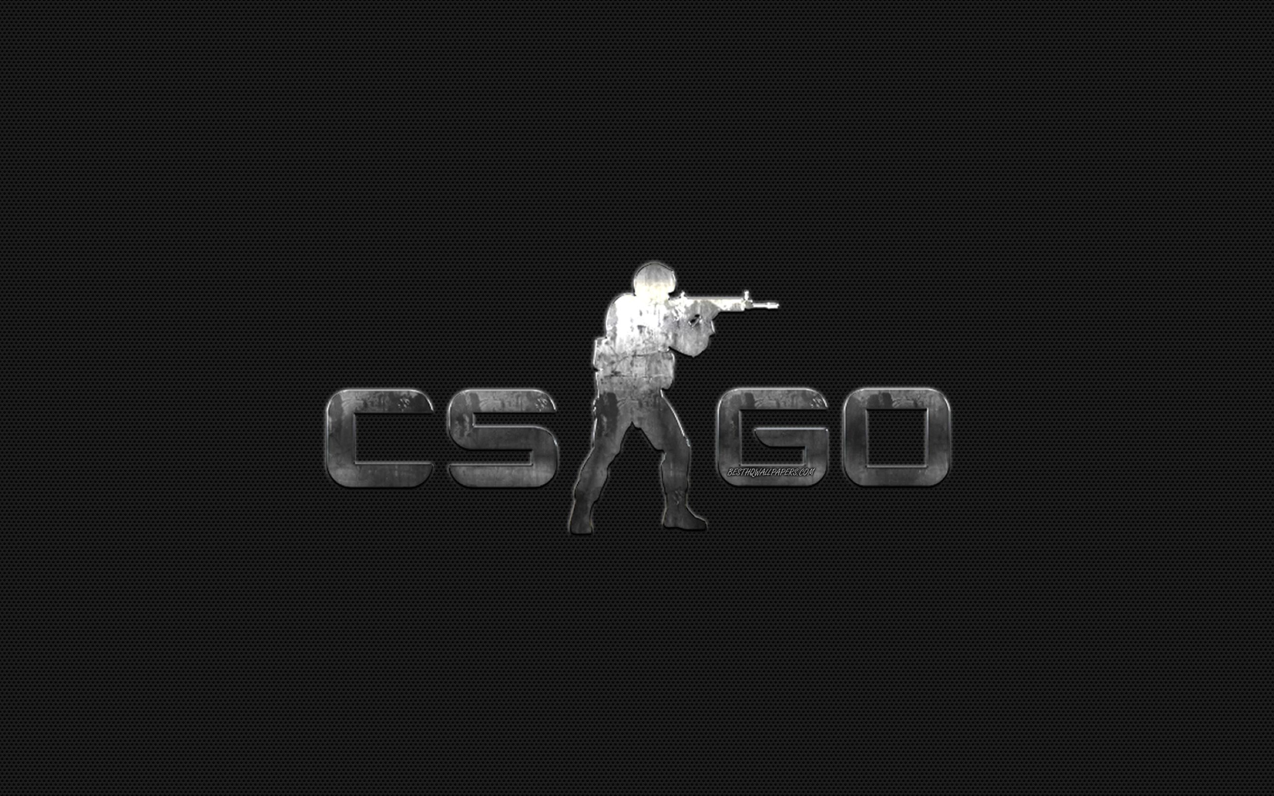 2560x1600 Download wallpapers CS GO, Counter-Strike, Global Offensive ...