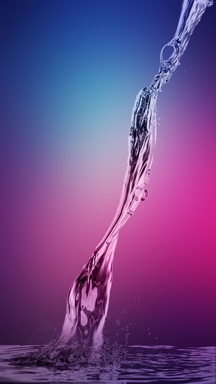 720x1280 Samsung Galaxy J7 Wallpapers | Wallpaper in 2019 | Iphone ...