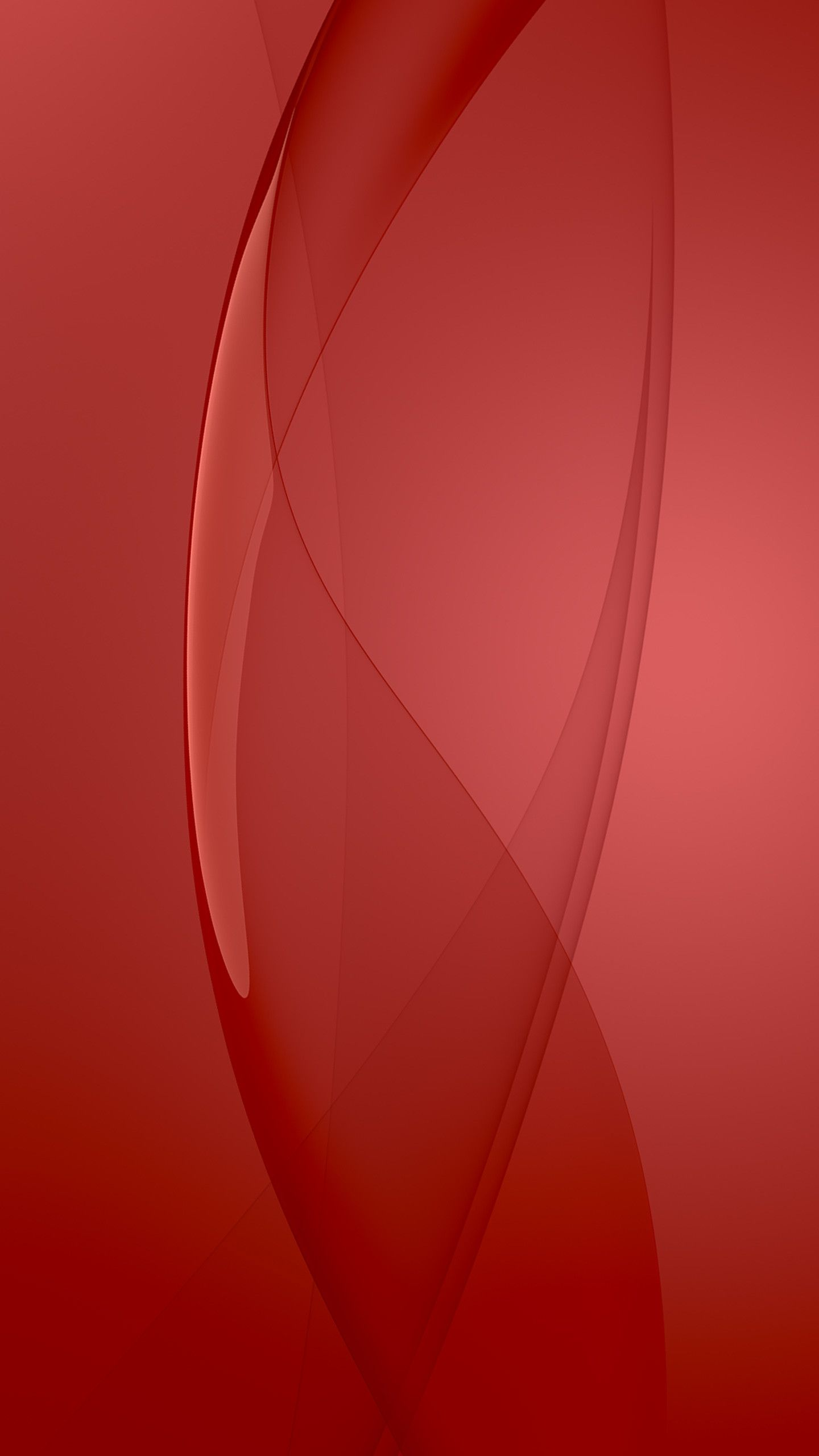 1440x2560 Red Wallpaper Abstract (69+ images)