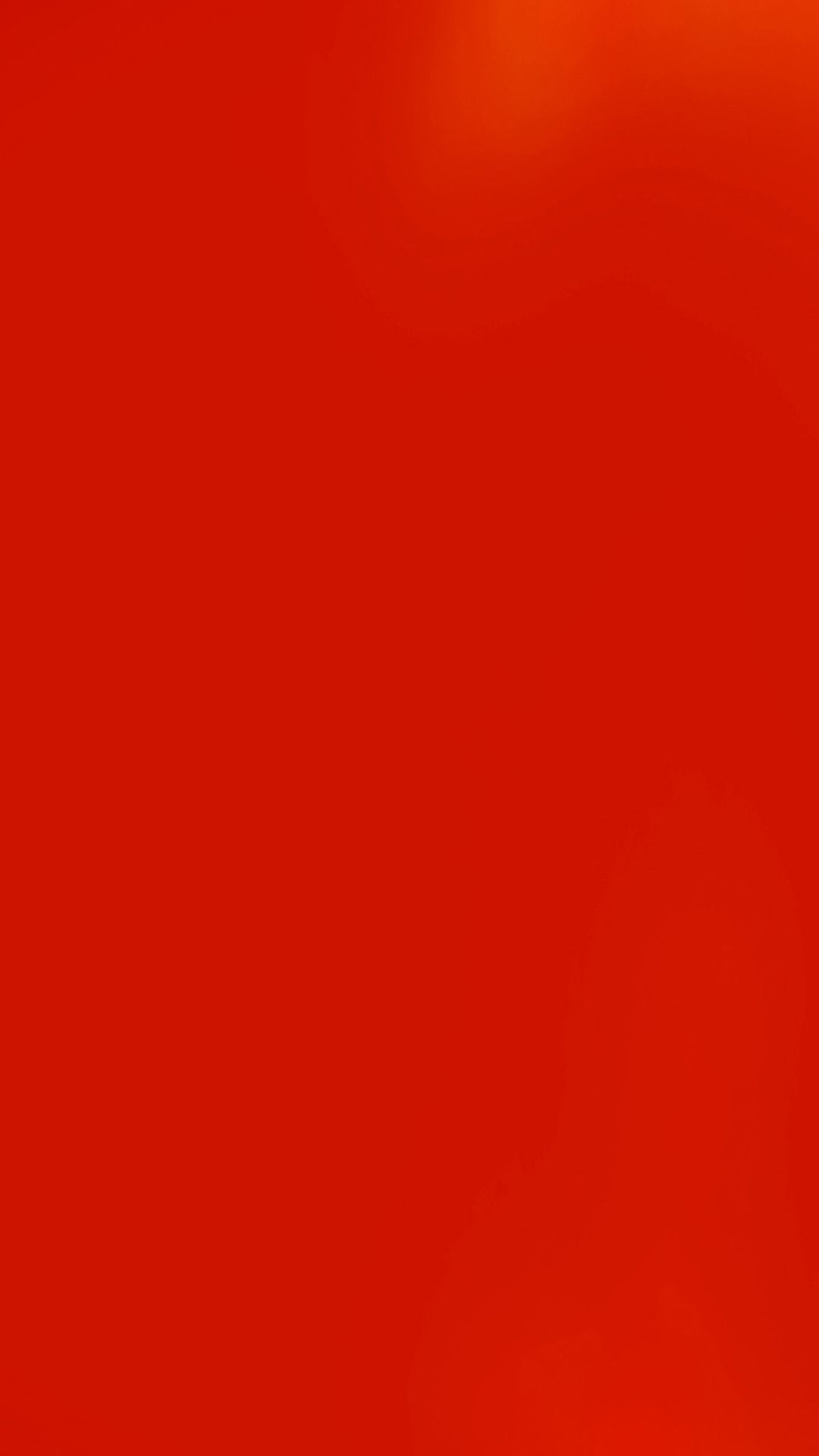 1080x1920 Free download Red Texture Samsung Galaxy S5 Wallpaper ...