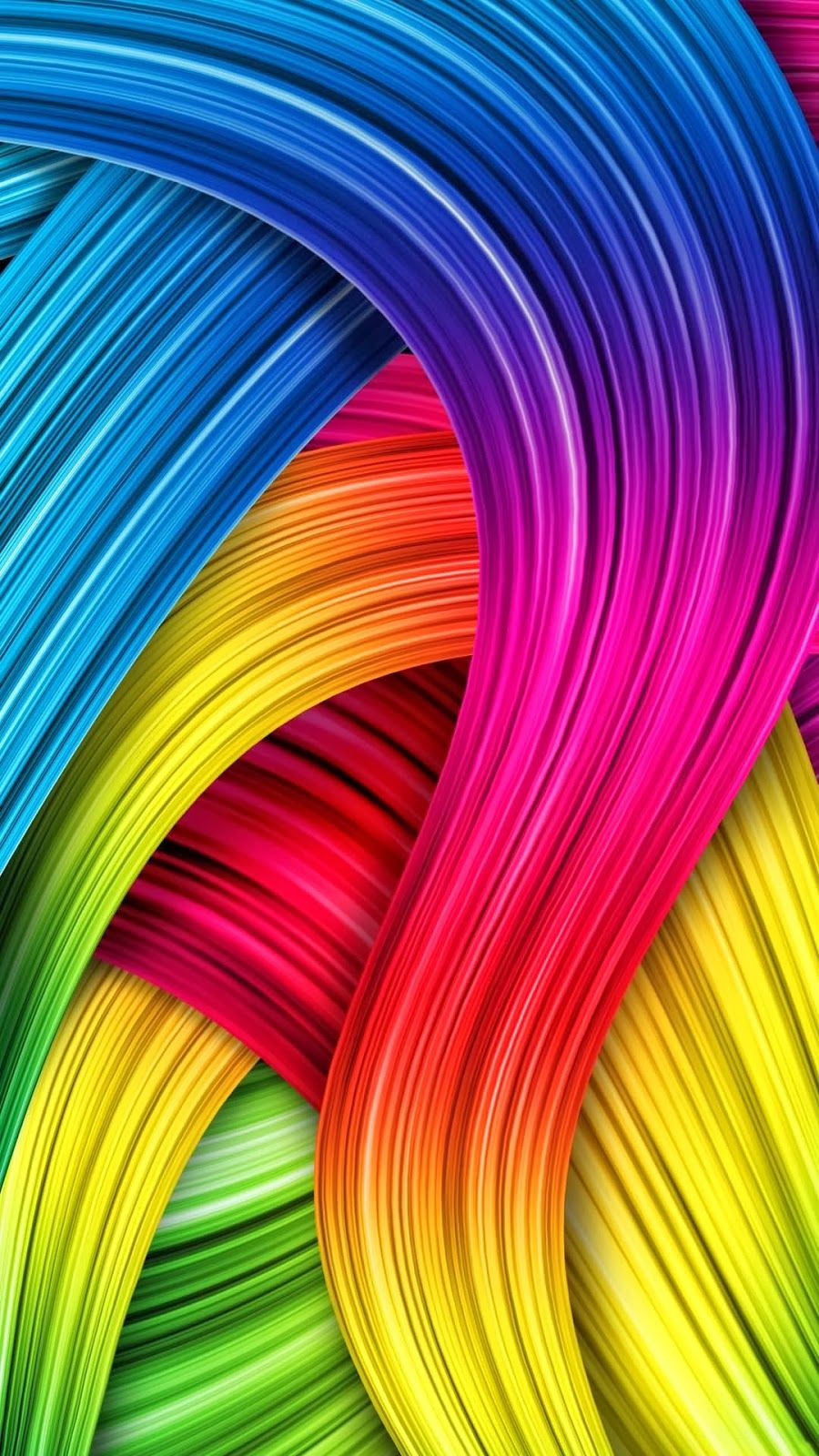 900x1600 Free download Samsung Galaxy S3 Wallpapers Wallpaper Albums ...