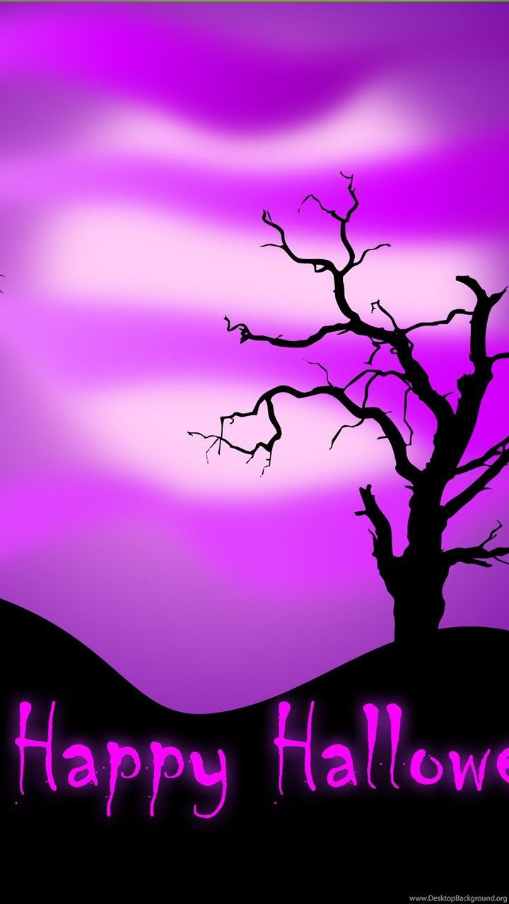720x1280 Happy Halloween Wallpapers Holiday Wallpapers Desktop Background