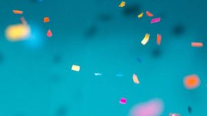 Confetti iPhone Wallpapers – Top Free Confetti iPhone Backgrounds