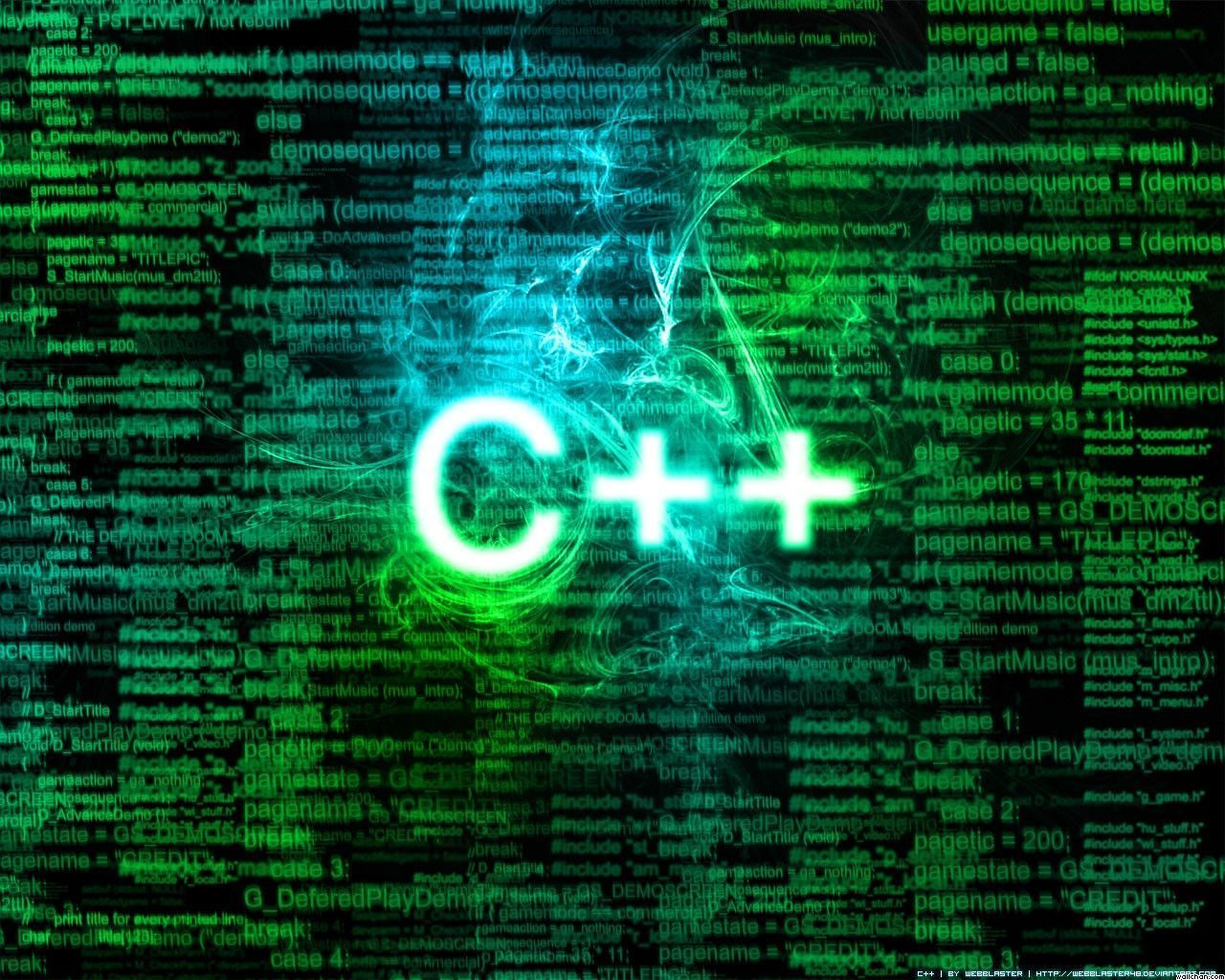 1280x1024 Computer Programming Wallpaper Pictures 5 HD Wallpapers ...