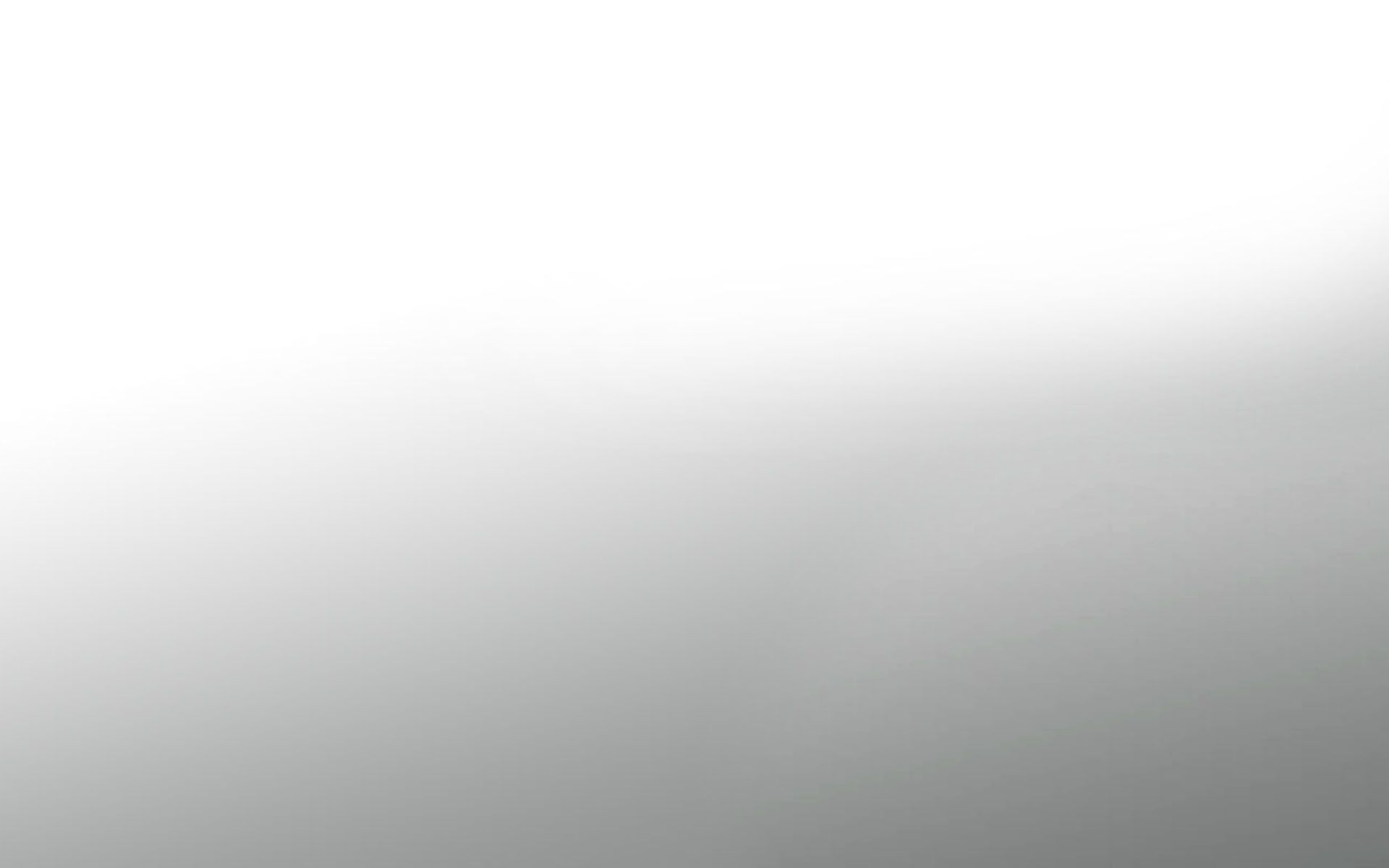 1920x1200 Black, white, gradient (#36527)