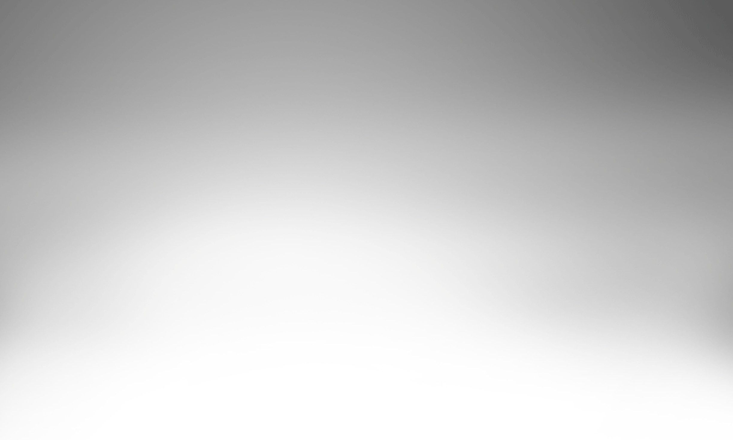 2447x1468 Black And White Gradient Background (108+ images in ...
