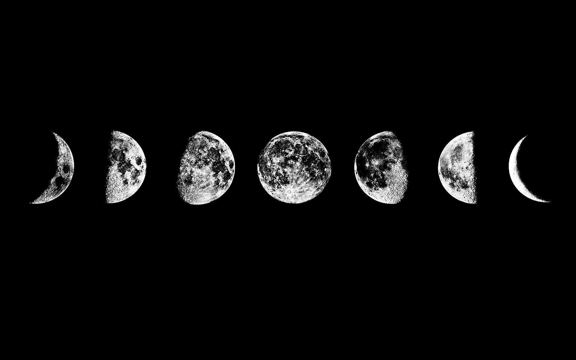 1920x1200 tumblr pictures hipster moon - Google Search More | Backrounds ...