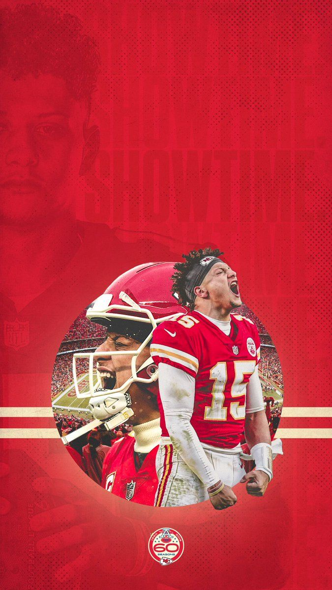 675x1200 Kansas City Chiefs on Twitter: