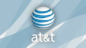 AT&T Wallpapers – Top Free AT&T Backgrounds