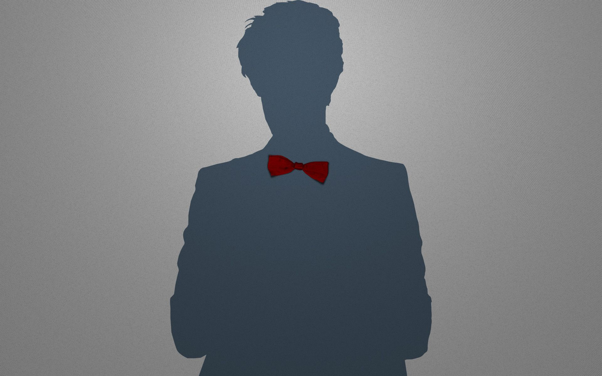 1920x1200 60+ Bow Tie Wallpapers on WallpaperPlay