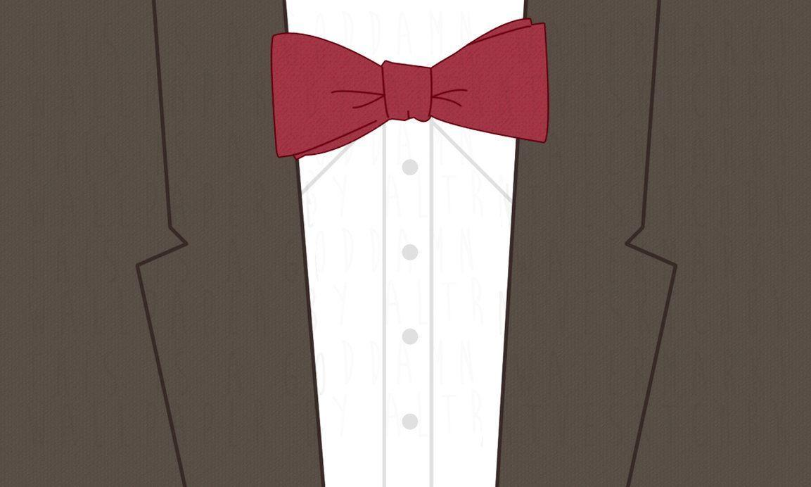 1153x692 Bow Tie Wallpapers