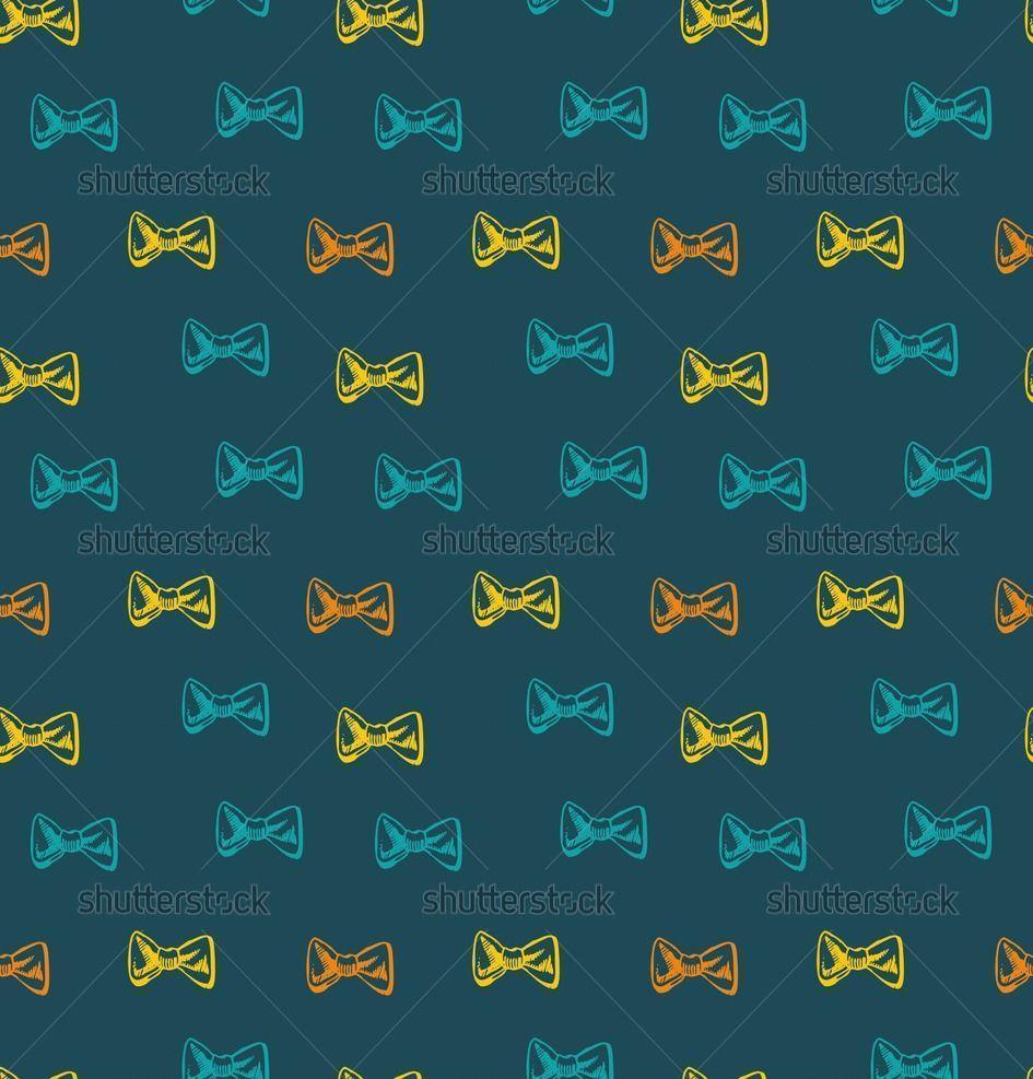 945x987 Bow Tie Wallpapers