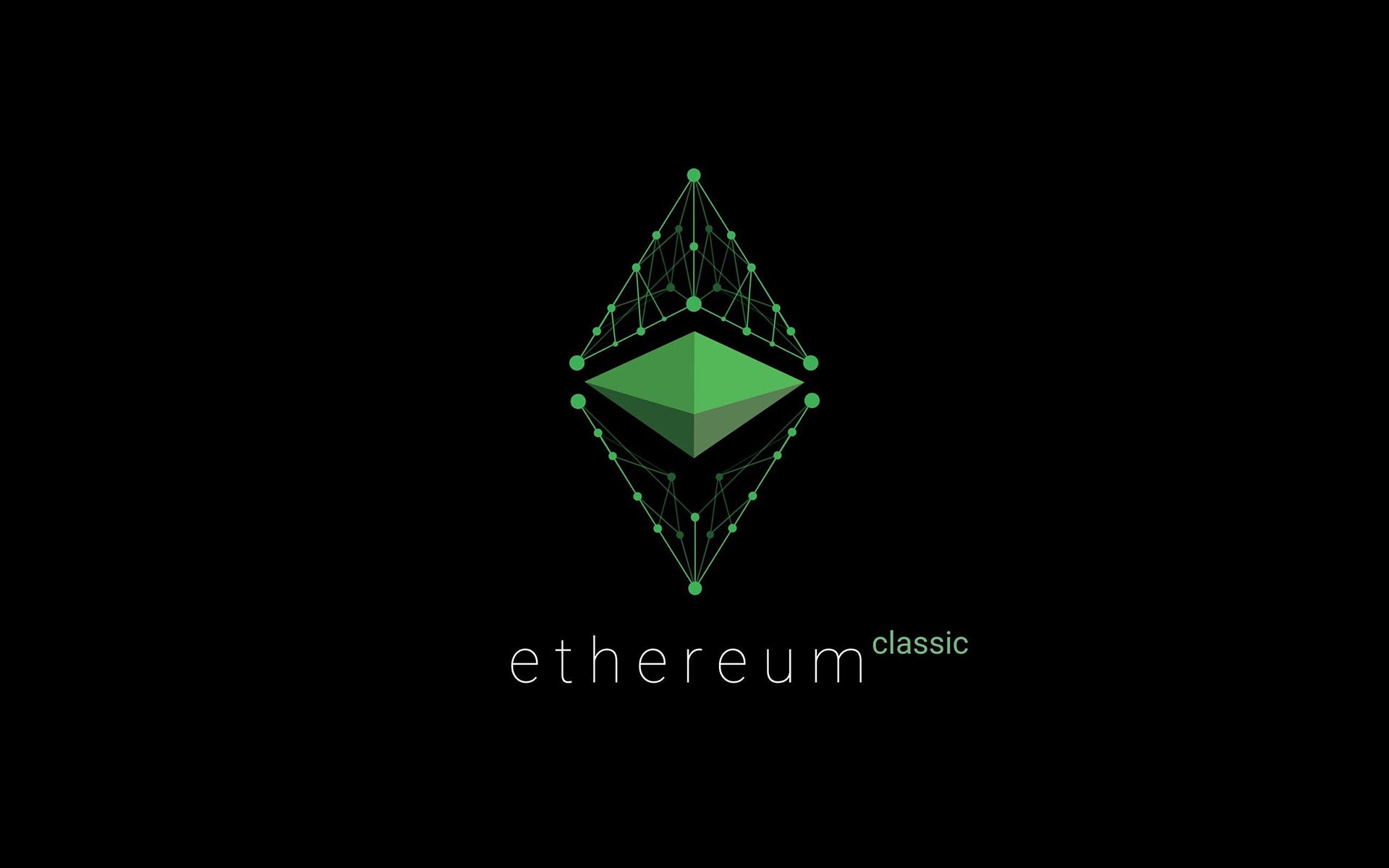 1920x1200 Forex Cryptocurrency Ethereum Wallpapers – Joseph Pickering