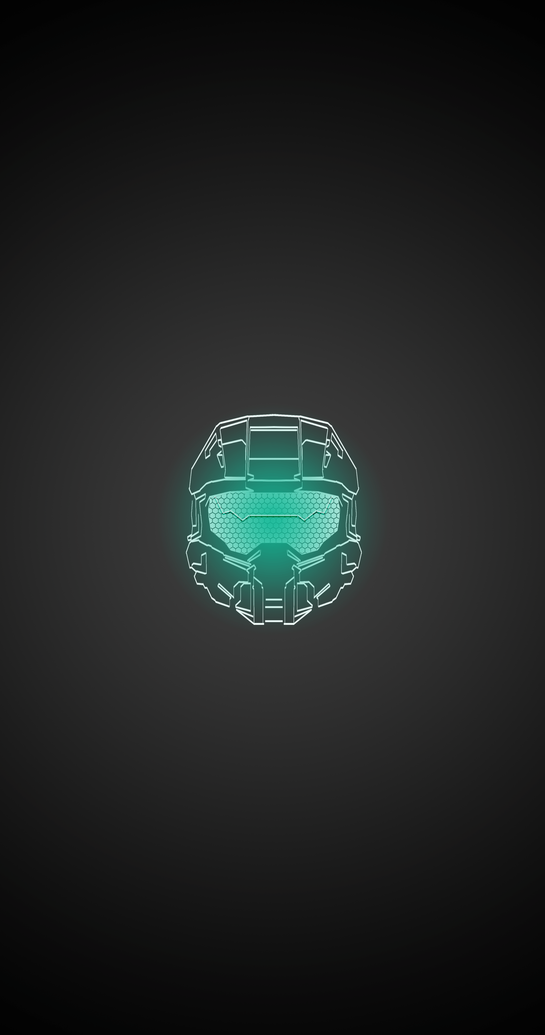 2160x4096 Halo Phone Wallpapers