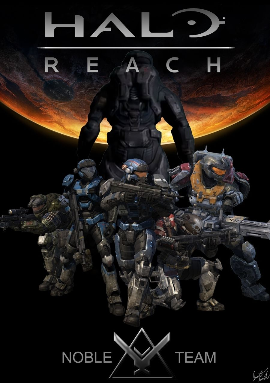 900x1275 10 Latest Halo Reach Phone Wallpaper FULL HD 1080p For PC Desktop