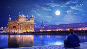 Punjab Wallpapers – Top Free Punjab Backgrounds