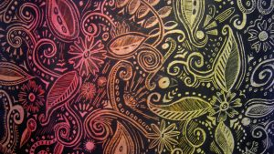 Indian Pattern Wallpapers – Top Free Indian Pattern Backgrounds