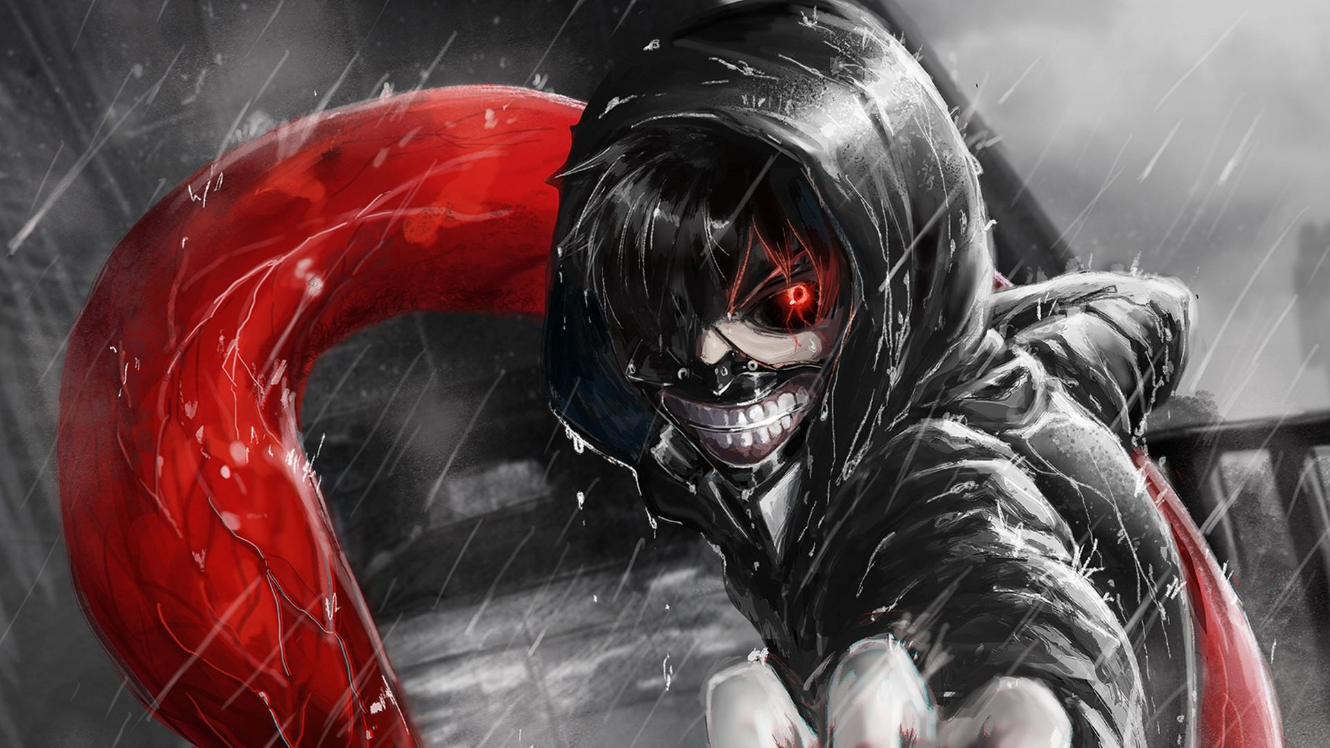1920x1080 24+ Beautiful Anime Wallpapers In High-Resolution - Templatefor