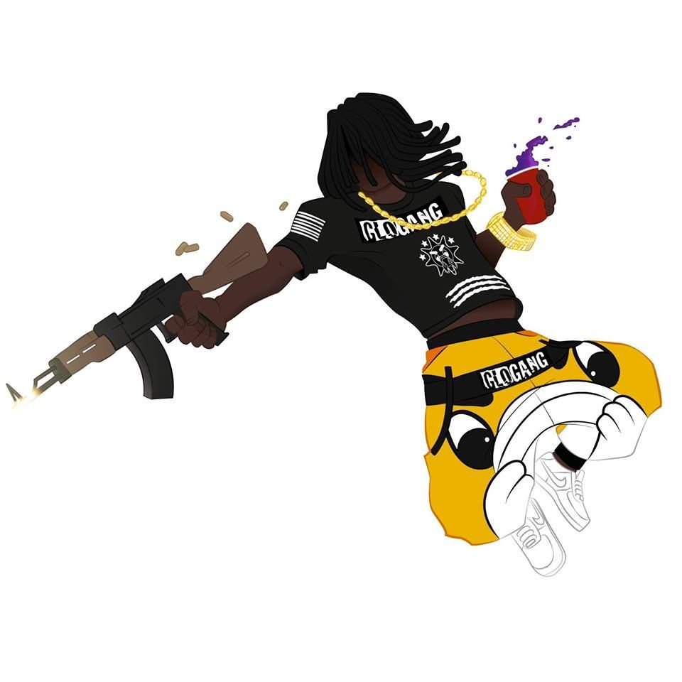 960x960 Images For > Chief Keef Glo Gang Sun | glo gang | Pinterest ...