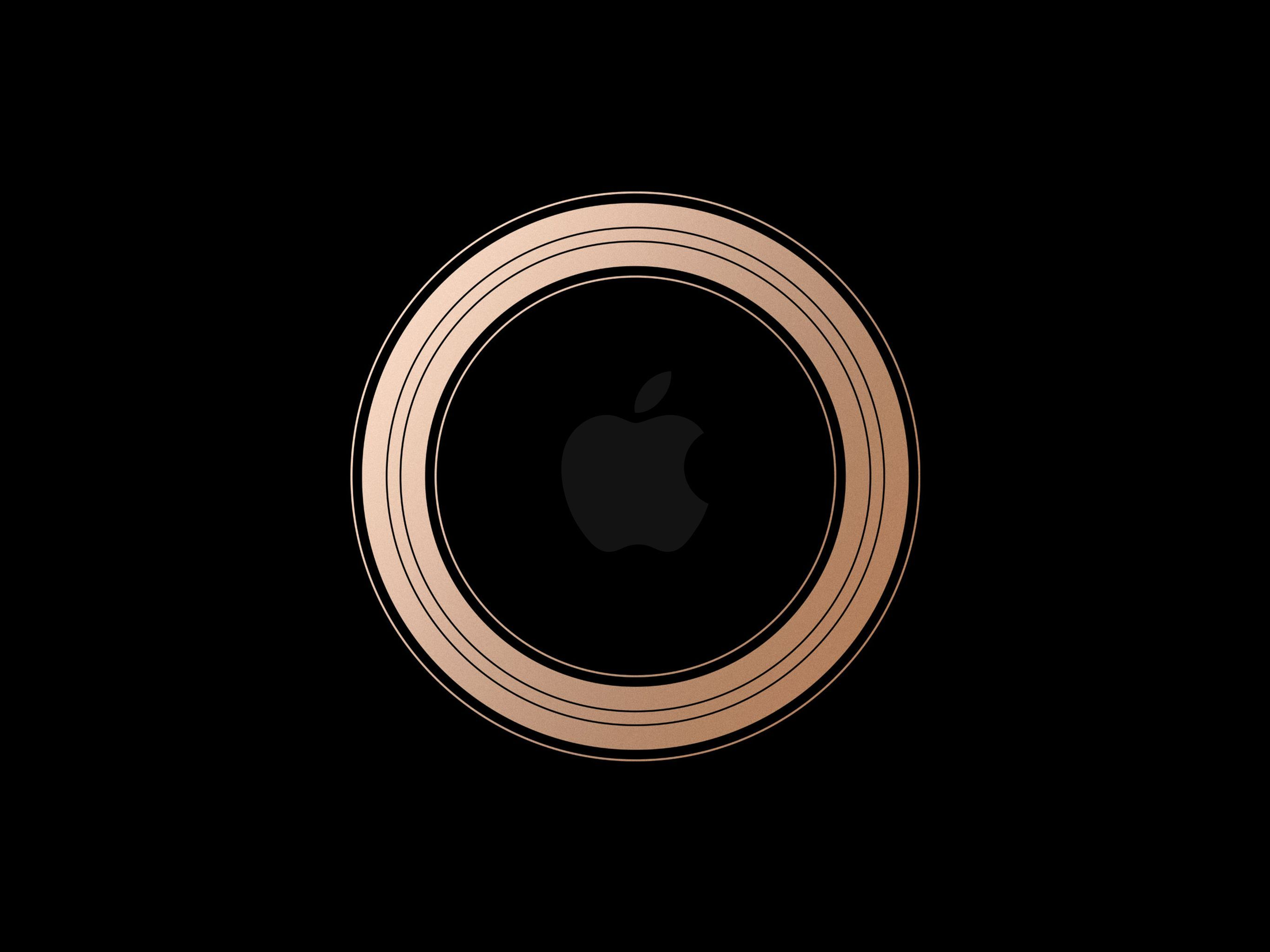 2732x2048 Gather round Apple event wallpapers | Apple Watch Wallpapers ...