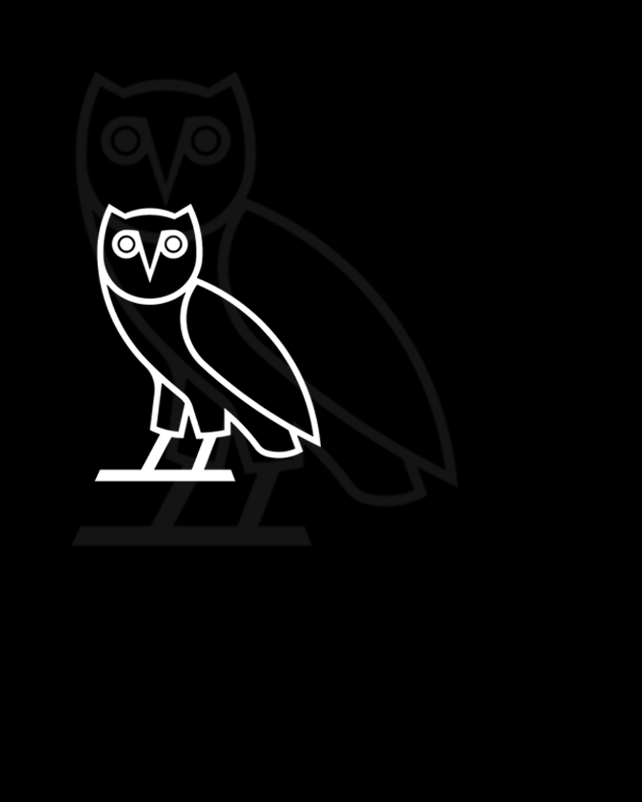 936x1170 OVO Owl Apple Watch Face - Album on Imgur