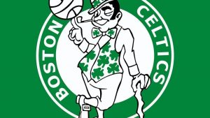 Celtics iPhone Wallpapers – Top Free Celtics iPhone Backgrounds